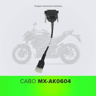 mx-ak0604_optimized