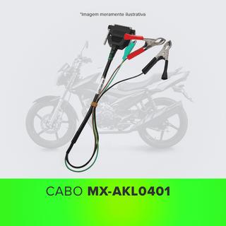 mx-akl0401_optimized
