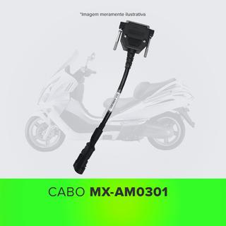 mx-am0301_optimized