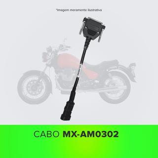 mx-am0302_optimized