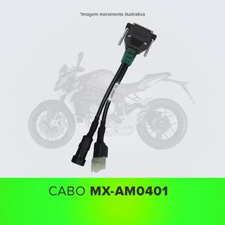 mx-am0401_optimized