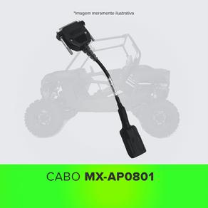 mx-ap0801_optimized