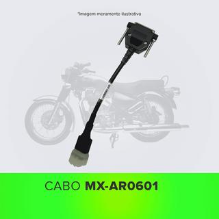 mx-ar0601_optimized