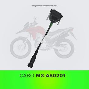 mx-as0201_optimized