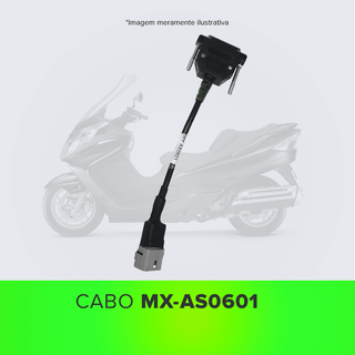 mx-as0601_optimized