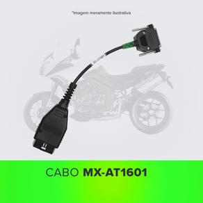 mx-at1601_optimized
