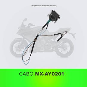 mx-ay0201_optimized