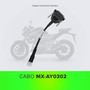 mx-ay0302_optimized
