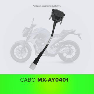 mx-ay0401_optimized