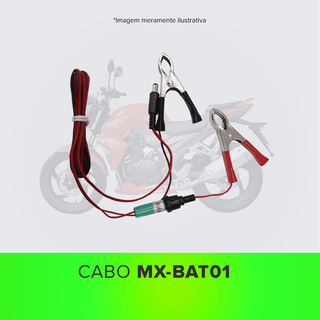 mx-bat01_optimized