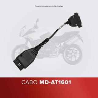 MD-AT1601-min