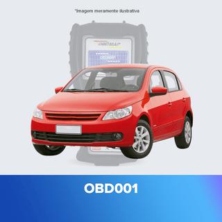 OBD001-min