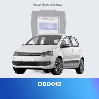 OBD012-min
