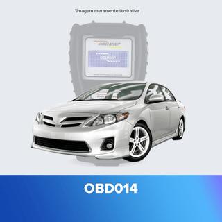 OBD014-min