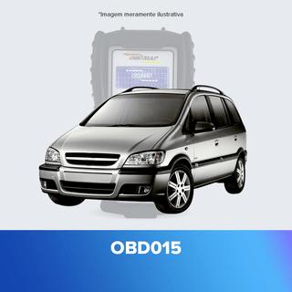 OBD015-min