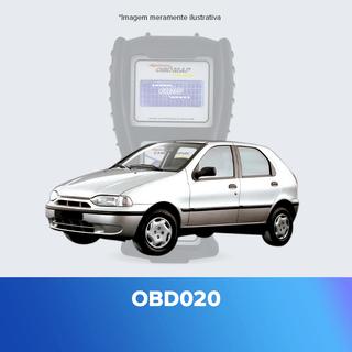 OBD020-min