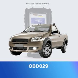OBD029-min