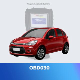 OBD030-min