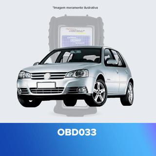 OBD033-min