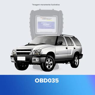 OBD035-min