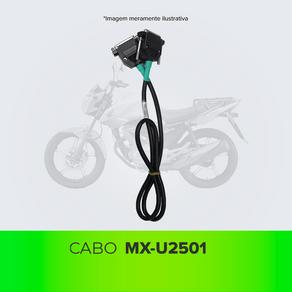 MX-U2501-PRONTO-min