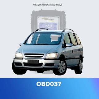 OBD037-min