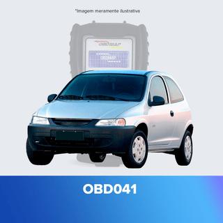 OBD041-min