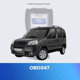 OBD047-min