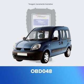 OBD048-min