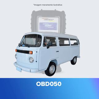 OBD050-min