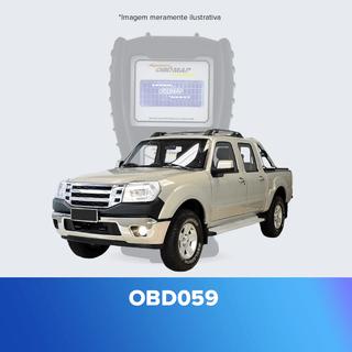 OBD059-min