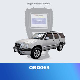 OBD063-min