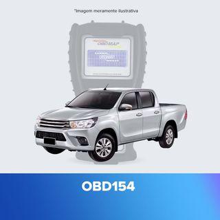 OBD154-min