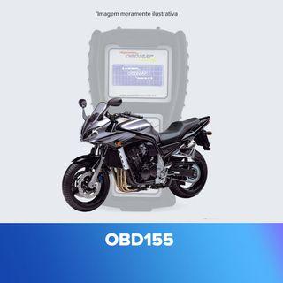 OBD155-min