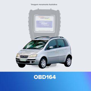 OBD164-min