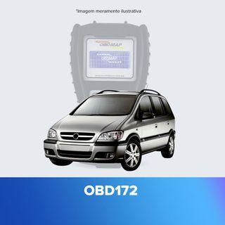 OBD172-min