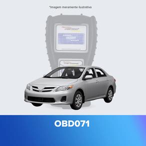 OBD071-min