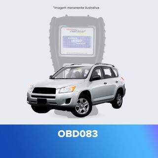OBD083-min
