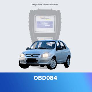 OBD084-min