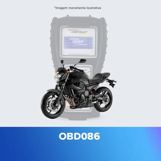 OBD086-min