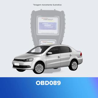 OBD089-min