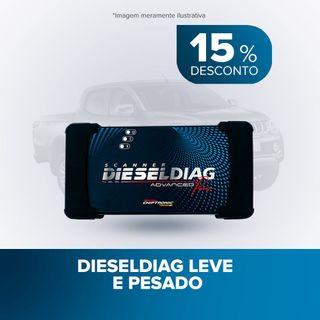 diesel-leve-e-pesado-min