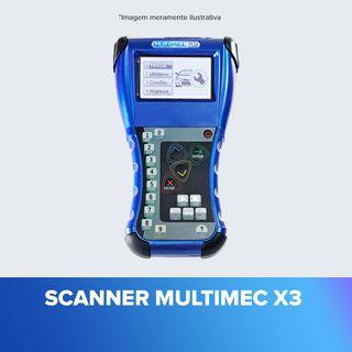 Scanner-Multimec-X3-ATUAL-min