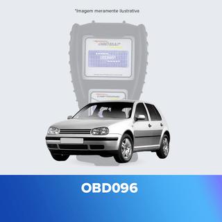 OBD096-min