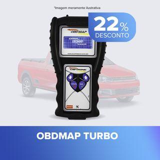 obdmap-turbo-min