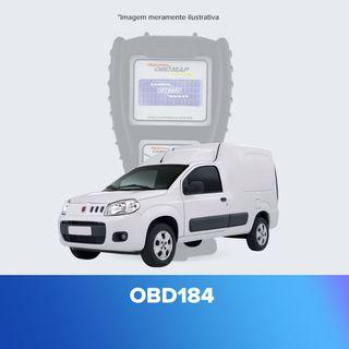 OBD184-min