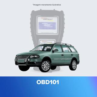 OBD101-min