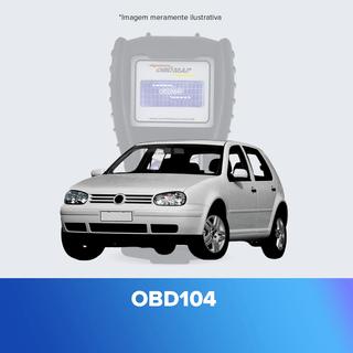 OBD104-min