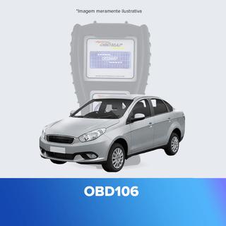 OBD106-min