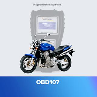 OBD0107-min